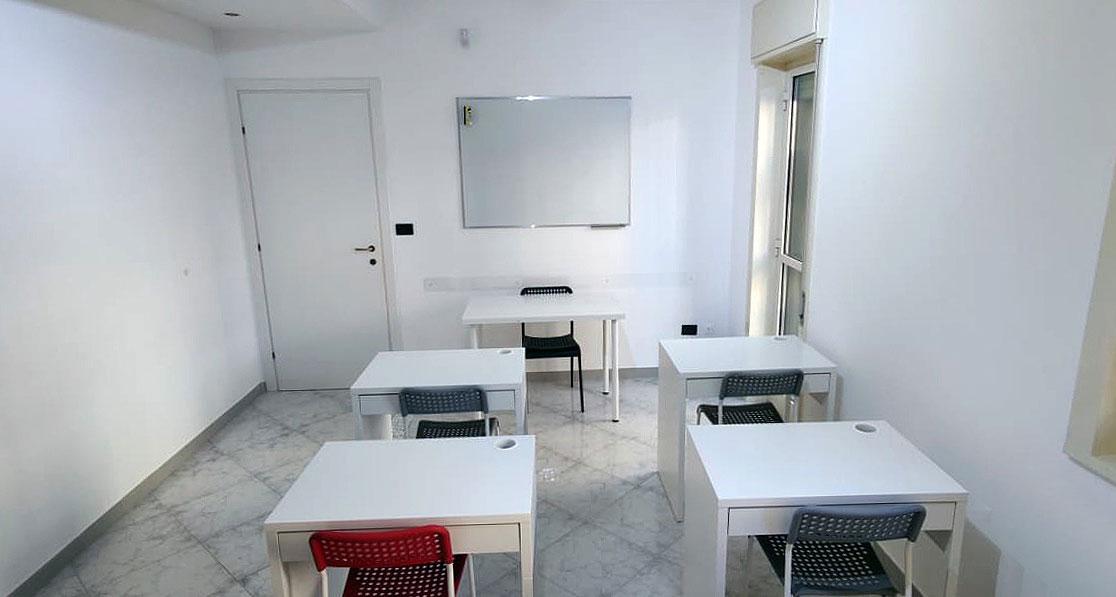 aula_bianca
