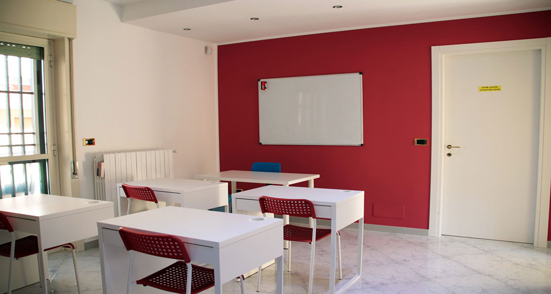 aula_rossa