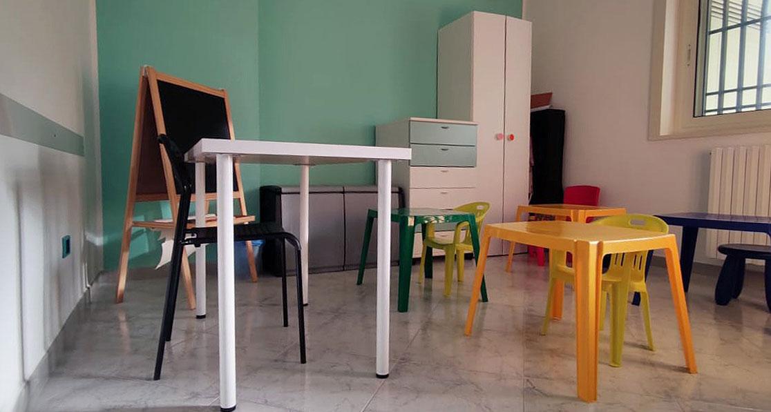 aula_verde_2